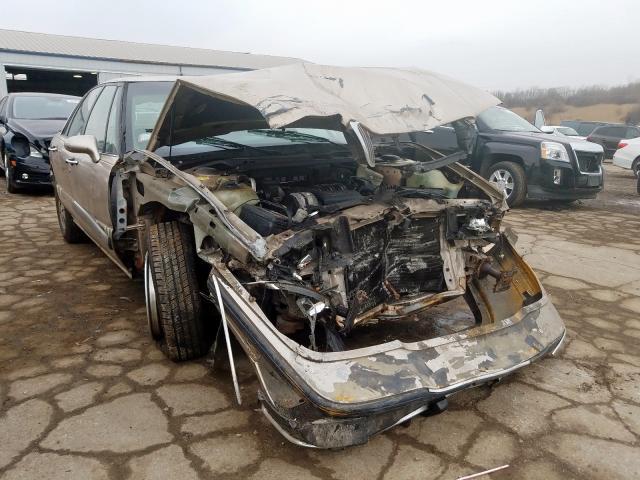 1G4HP52L7SH402004-1995-buick-lesabre