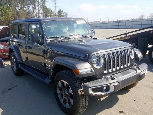1C4HJXEN4LW164334-2020-jeep-wrangler