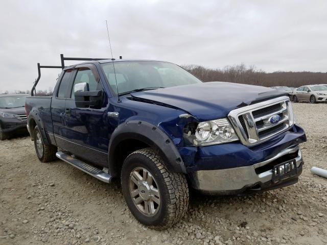 1FTPX14548FA91630-2008-ford-f150