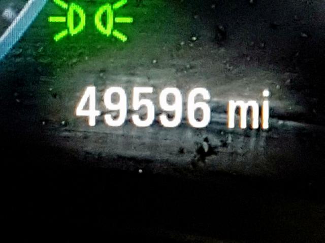1G4GB5G34GF197957