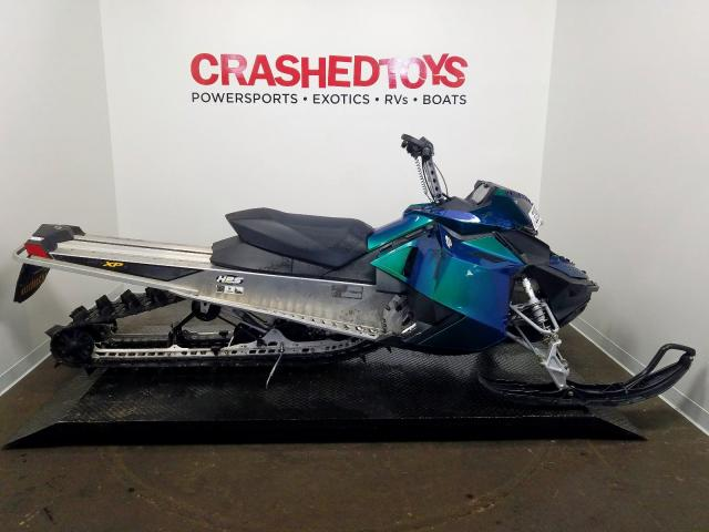 2008 Skidoo 594CC for sale in Blaine, MN
