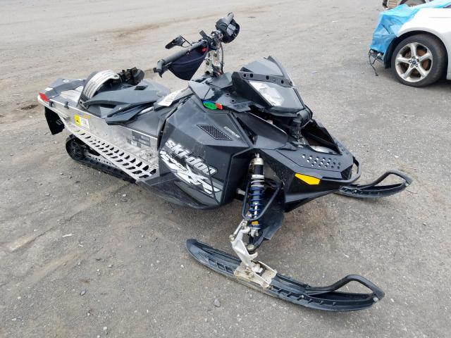 2009 Skidoo MXZ for sale in Pennsburg, PA