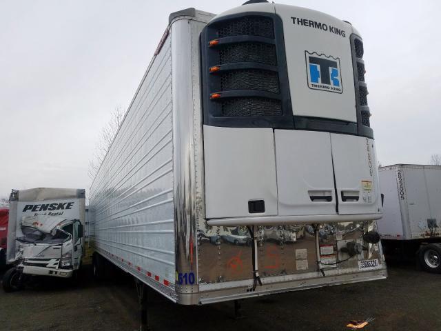 1GRAA0621KW102682-2019-other-trailer
