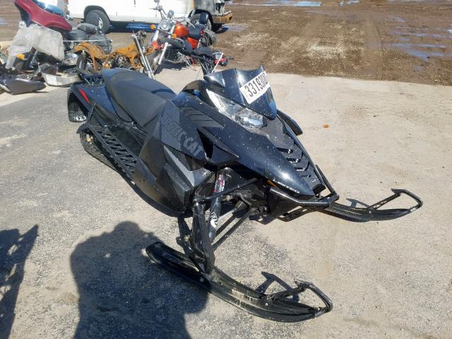 2013 Arctic Cat Snowmobile for sale in Elgin, IL