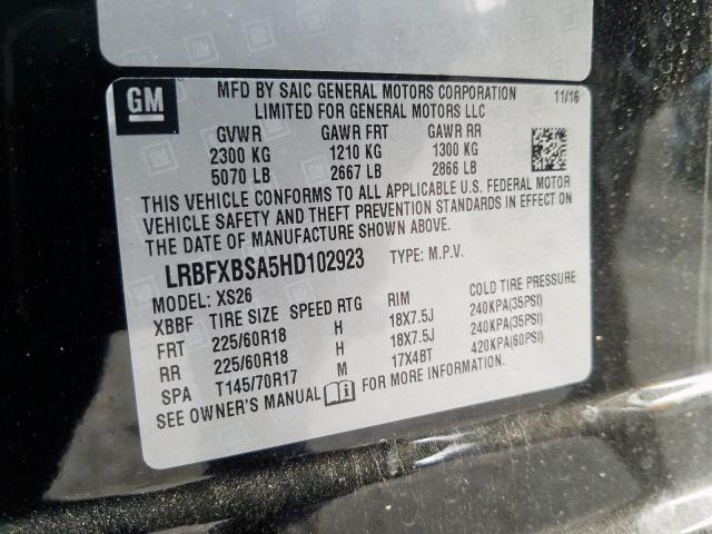 LRBFXBSA5HD102923