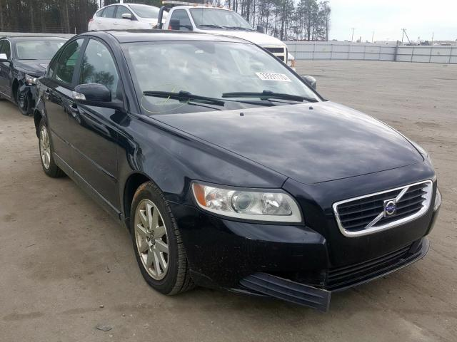 2009 Volvo S40 2.4I for sale in Dunn, NC