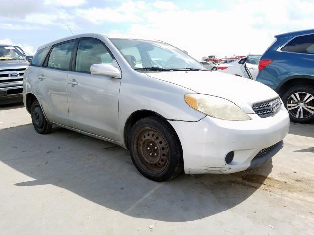 2006 Toyota Corolla MA for sale in New Orleans, LA