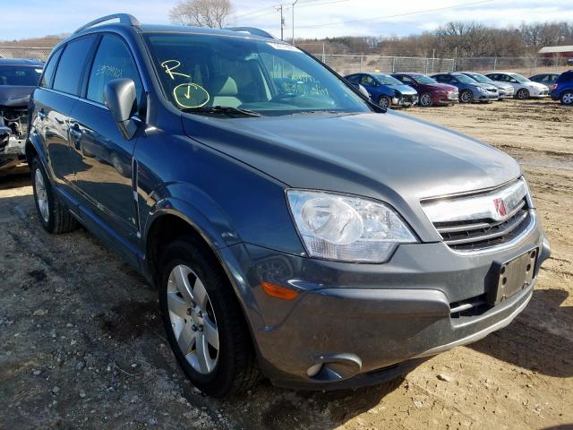 3GSCL53798S687658-2008-saturn-vue