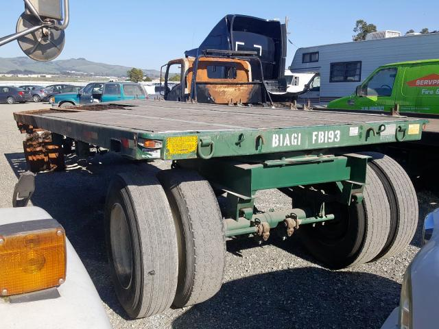 Utility salvage cars for sale: 2010 Utility Trailer