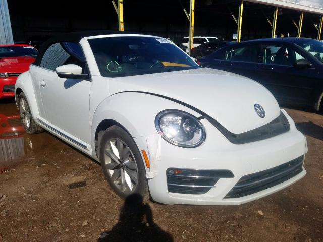 3VW517AT7HM814639-2017-volkswagen-beetle