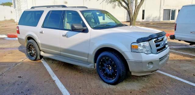 1FMJK1H52AEA88537-2010-ford-expedition-el