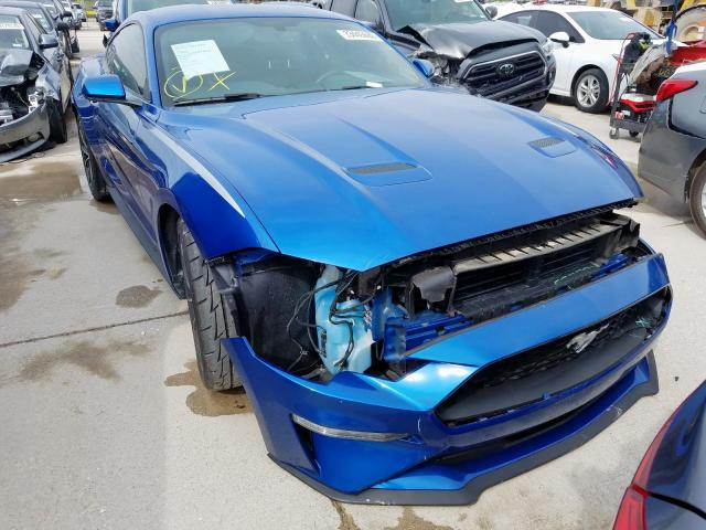 1FA6P8TH0J5184517-2018-ford-mustang