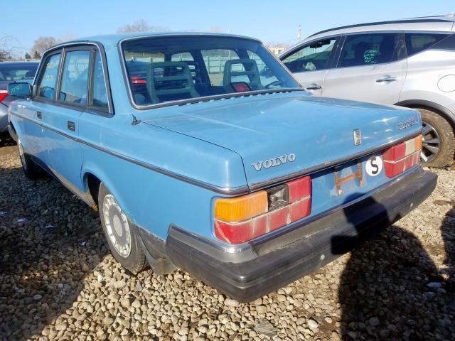 YV1AX8848K1360002-1989-volvo-244-2