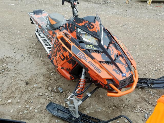 2014 Polaris Snowmobile for sale in Magna, UT