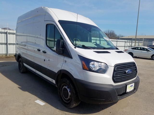 2019 Ford TRANSIT | Vin: 1FTYR2XM7KKB14730