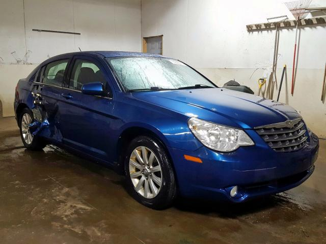 1C3CC5FD2AN157727-2010-chrysler-sebring