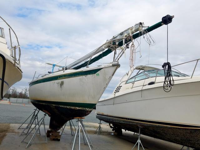 Boat Boat salvage cars for sale: 1973 Boat Boat
