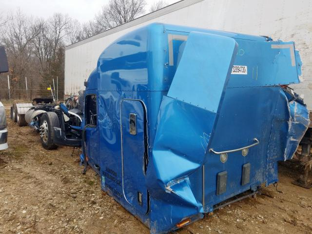 2014 Peterbilt 579 for sale in Columbia, MO