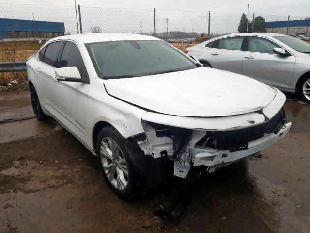 2G1105SA5G9188384-2016-chevrolet-impala-0