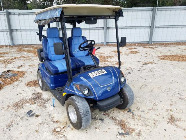 Auto Auction Ended On Vin Jc0405379 2013 Golf Cart In Fl Ocala