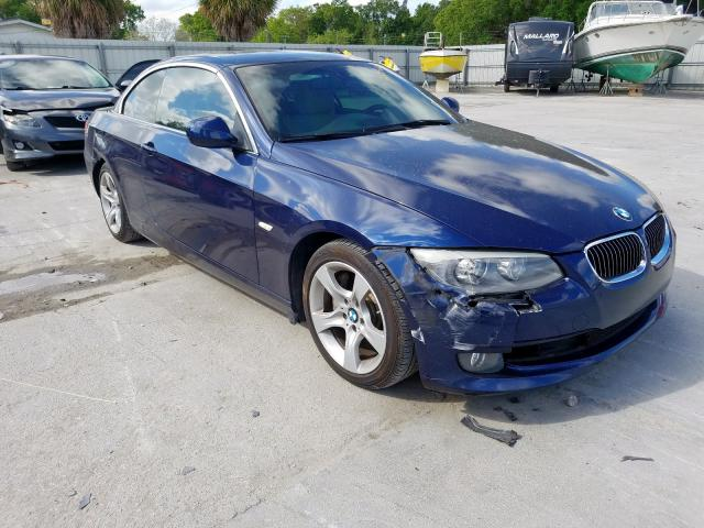 2013 BMW 335 I for sale in Punta Gorda, FL