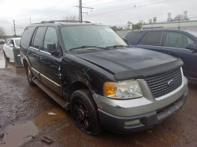 1FMFU18L53LA74838-2003-ford-expedition