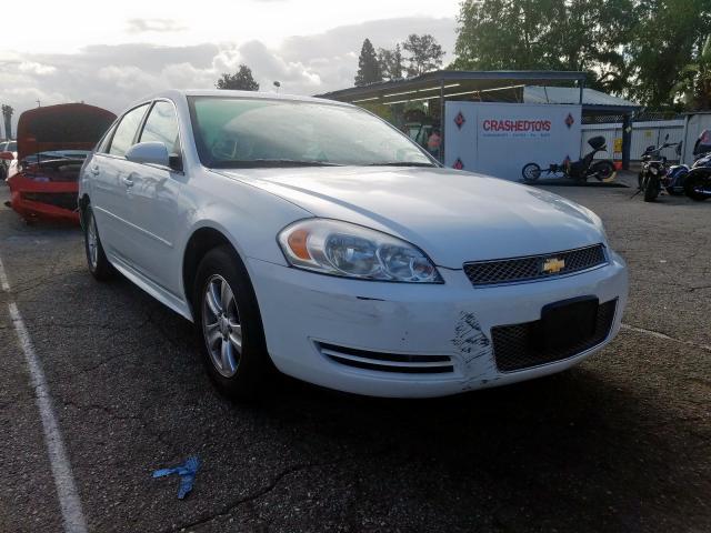 2G1WA5E33E1140250-2014-chevrolet-impala