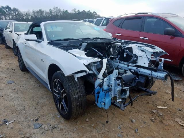 1FATP8FF5K5182986-2019-ford-mustang