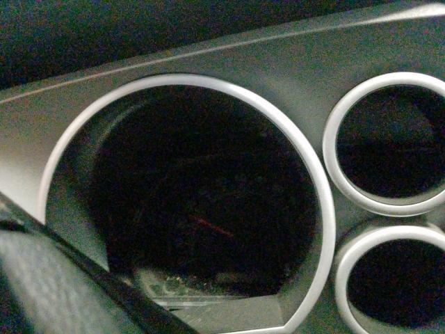 5TFUW5F13DX308435 2013 TOYOTA TUNDRA DOUBLE CAB SR5