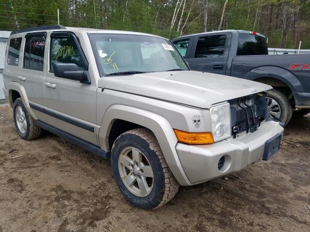 1J8HG48K17C690001-2007-jeep-commander