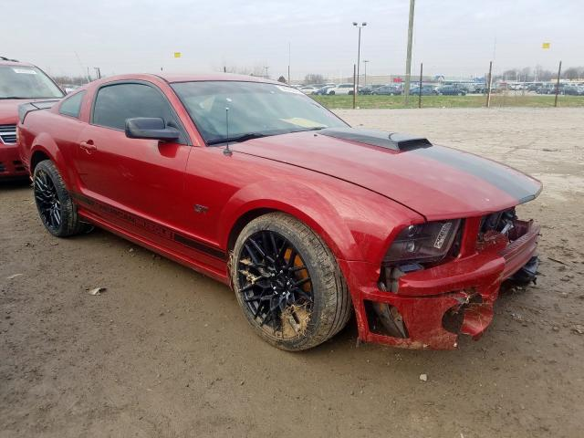 1ZVHT82H385149946-2008-ford-mustang