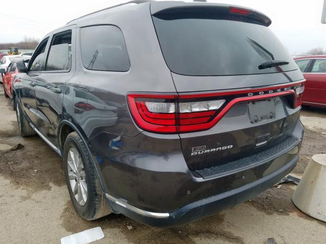 2014 Dodge  | Vin: 1C4RDHAG6EC975436