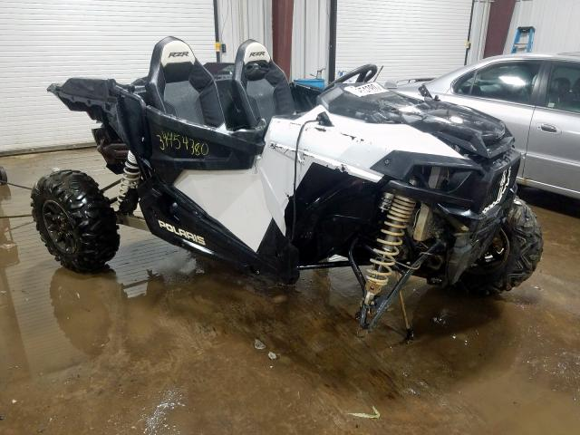 2017 Polaris RZR XP 100 for sale in West Mifflin, PA