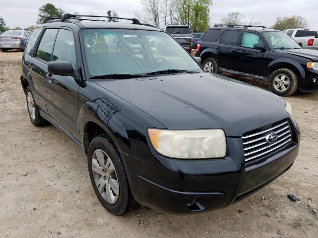 JF1SG63628H724489-2008-subaru-forester