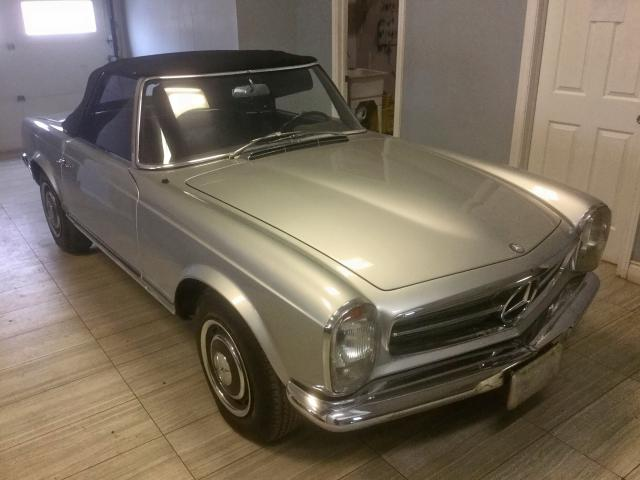 11304210015901-1966-mercedes-benz-all-other-0