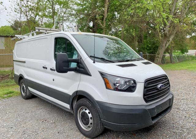 Ford Transit T-