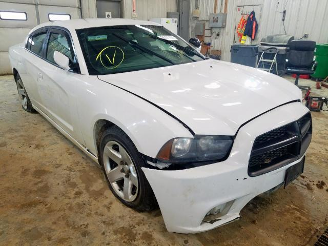 2C3CDXAT2CH236950-2012-dodge-charger