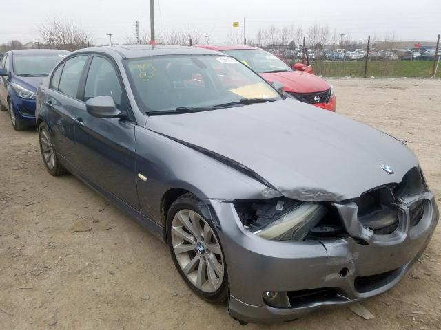 WBAPH7C59BE677185-2011-bmw-3-series
