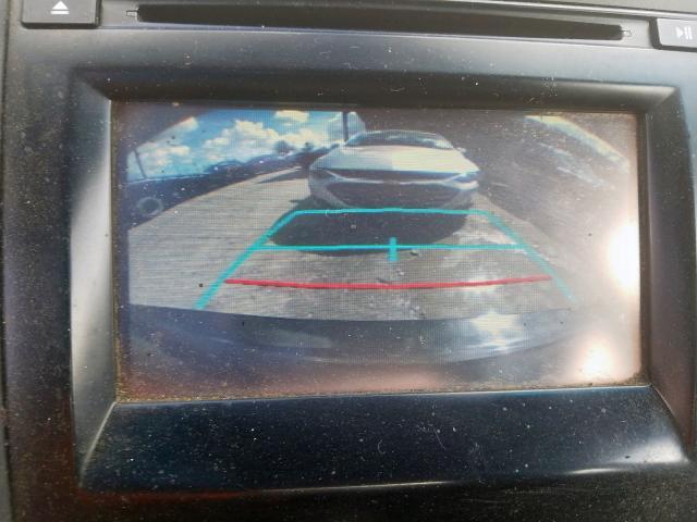 2015 Toyota  | Vin: 4T1BD1FK1FU152703