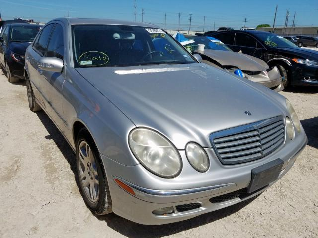 2006 Mercedes-Benz E 350 for sale in Haslet, TX