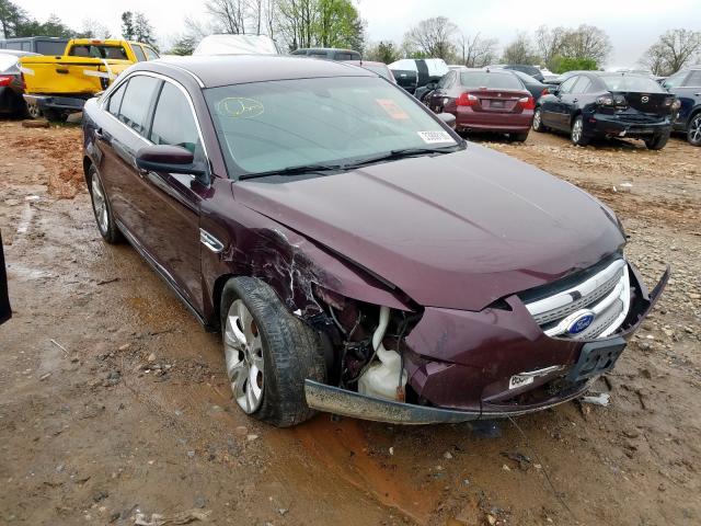 1FAHP2EW6BG104743-2011-ford-taurus