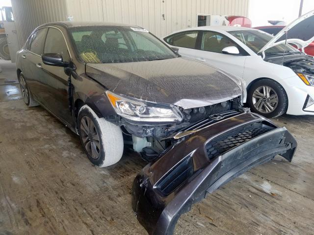 1HGCR2F32DA185427-2013-honda-accord