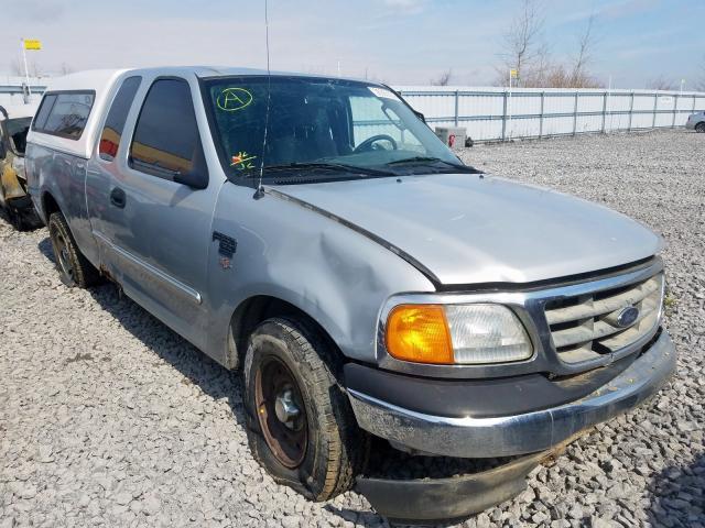 2FTRX17W14CA92690-2004-ford-f-150