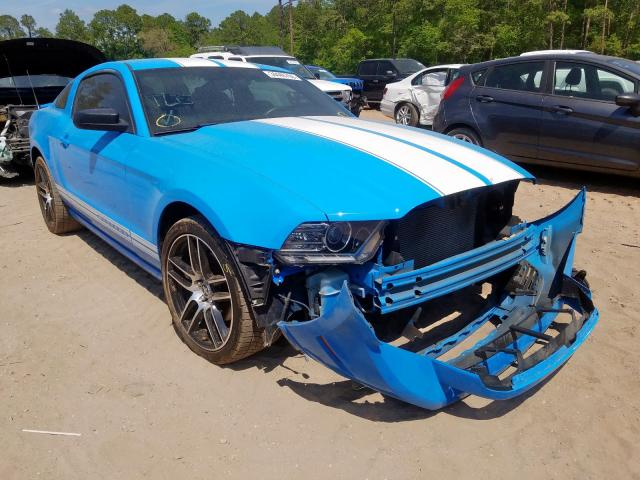 1ZVBP8AM2D5212926-2013-ford-mustang