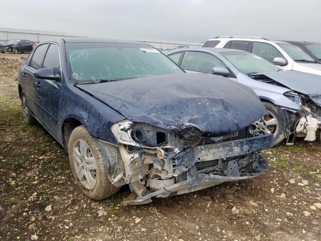 2G1WB58K589127361-2008-chevrolet-impala-0