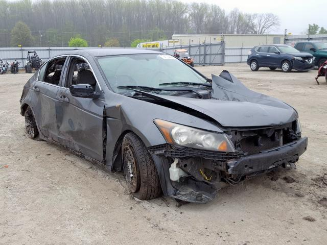 1HGCP26338A058424-2008-honda-accord