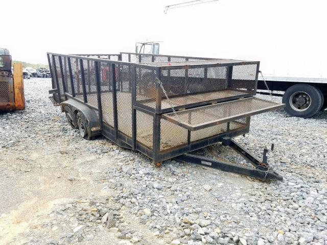 5JT8C162XHA063260-2017-other-trailer