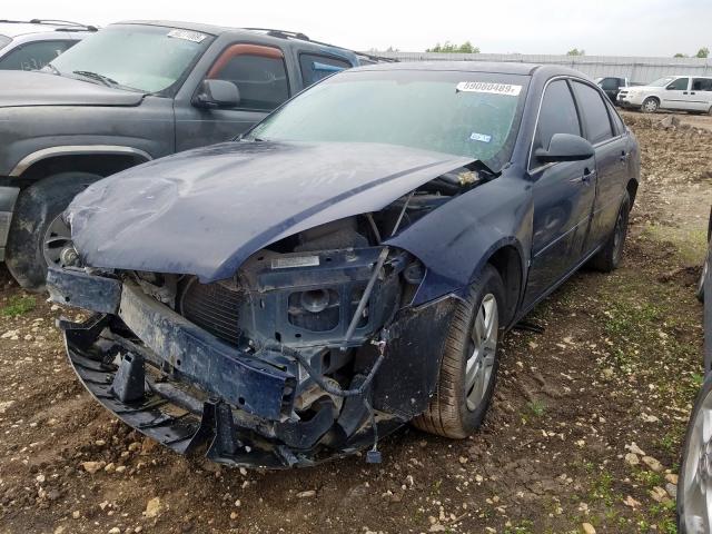 2G1WB58K589127361-2008-chevrolet-impala-1