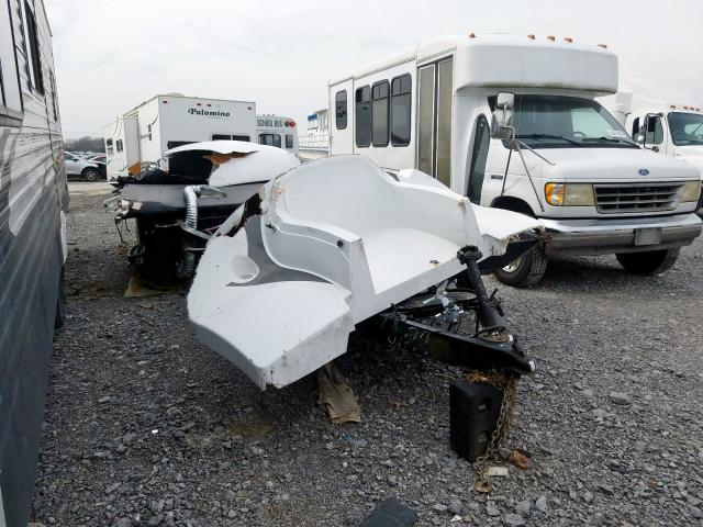 2012 Keystone Cougar for sale in Lebanon, TN