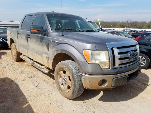 1FTFW1ET2BFC91151-2011-ford-f-150